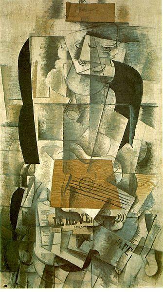 335px-Braque.woman.400pix
