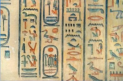 1b239-hieroglyphs.jpg