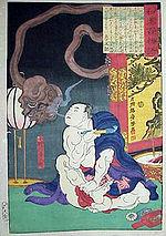 150px-Yoshitoshi_Onogawa_1865