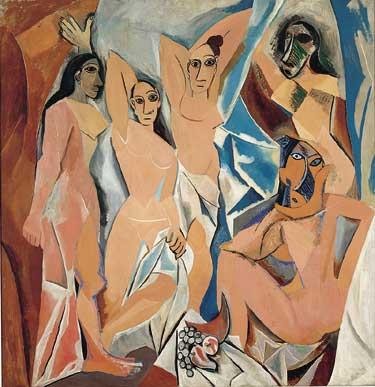 20081229135436!Les_Demoiselles_d'Avignon