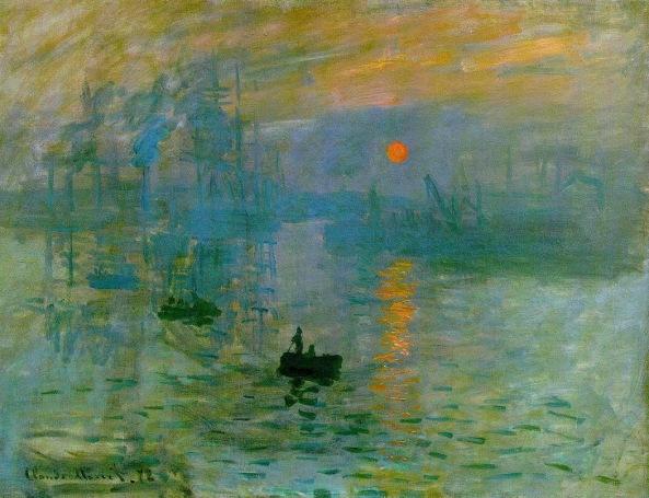 20120111170102!Claude_Monet,_Impression,_soleil_levant,_1872