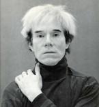 Andy_Warhol_2_0_0_0x0_475x517